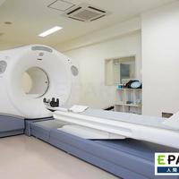 静岡徳洲会病院の写真