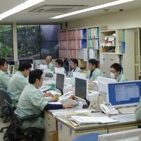株式会社東和防災システムの写真