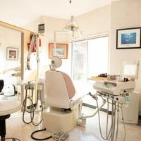 大島歯科医院の写真
