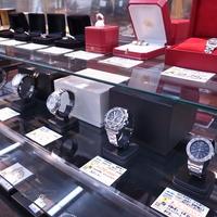 モノ市場 東浦店の写真