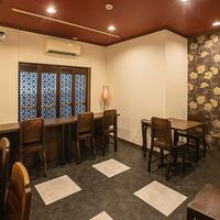 MAGNOLIAN CAFE&BAR (マグノリアン カフェ アンド バル)の写真