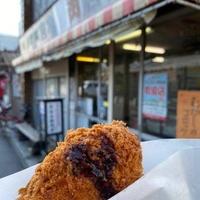 宮本精肉店の写真