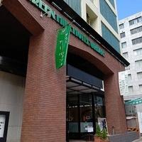 オムライスの店 ウッジー グリーンヒルホテルアーバンの写真