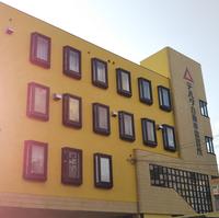 デルタ自動車四条教習所の写真