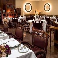 レストランひらまつ 博多の写真