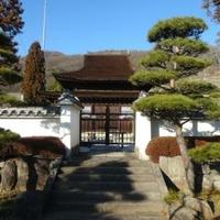 東光寺の写真