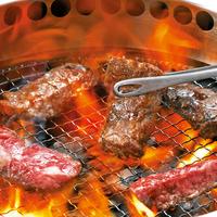 焼肉きんぐ 仙台中野栄店の写真