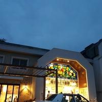 勝沼ぶどう郷駅(JR)の写真
