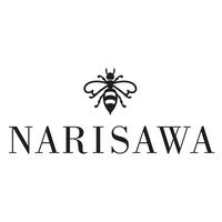 NARISAWAの写真