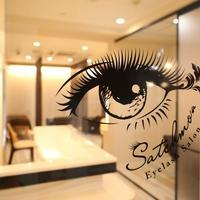 Eyelash Salon Satchmo サッチモの写真