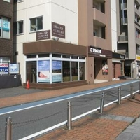 OYO ユタカホテル 北九州小倉の写真