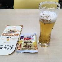 キリンビール仙台工場の写真