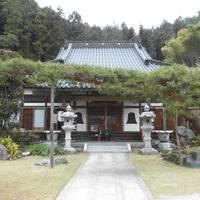 長学寺の写真