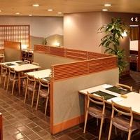 京料理 たん熊 北店 神戸店/ANAクラウンプラザホテル神戸の写真