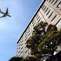 望楼NOGUCHI函館の写真