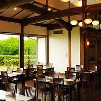 御曹司きよやす邸 鎌倉プリンスホテル店の写真
