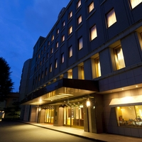 THE SAIHOKUKAN HOTELの写真