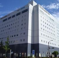 米子ワシントンホテルプラザの写真