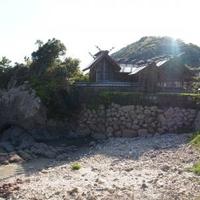 大御神社の写真