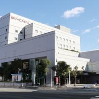 福岡リーセントホテルの写真