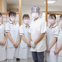 井手歯科医院の写真