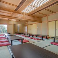 京の都 わらしべ都城の写真