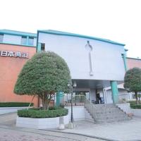 西日本典礼 若草斎場の写真