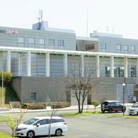 阿蘇熊本空港ホテル エミナースプールの写真