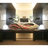 観音寺セレモホール 花水木 豊浜ホールの写真