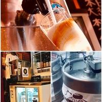 和酒海鮮 茶々丸の写真