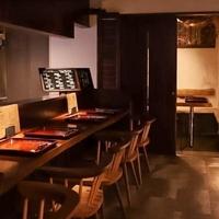 日本料理 でん穂の写真