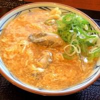 丸亀製麺 大泉学園北口の写真