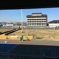 競輪 和歌山の写真