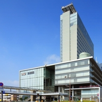 ANAクラウンプラザホテル岡山の写真