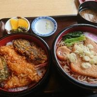 志波田 分店の写真