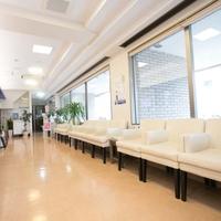押田動物病院(トリミング)の写真