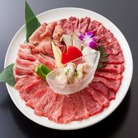 東京焼肉一頭や コレド室町テラス店の写真