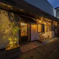 Saloon s Bar & Cafe DAISYの写真