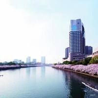 帝国ホテル 大阪の写真