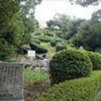 因島水軍城の写真