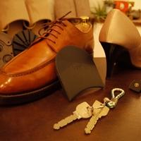 靴修理合鍵 司 TSUKASAの写真