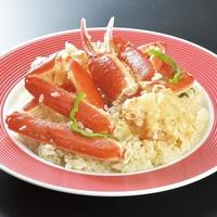 シーフードレストラン メヒコ 東京ベイ有明館の写真