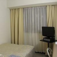長野リンデンプラザホテルの写真