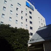 ホテルアルファ・ザ・土浦の写真
