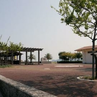 マリノポリス記念公園の写真