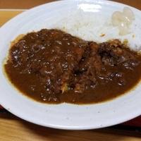 いきなりステーキ 多賀SA上り店の写真