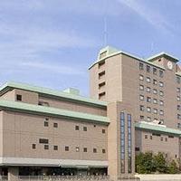 ホテル東日本 宇都宮の写真