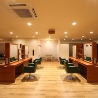 SNIP tokuyamaの写真