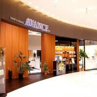 AVANCE.アリオ鳳店の写真
