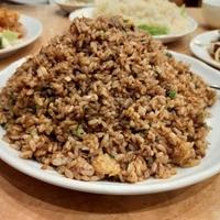 本格中華×食べ飲み放題 福満苑(フクマンエン) 市原店の写真